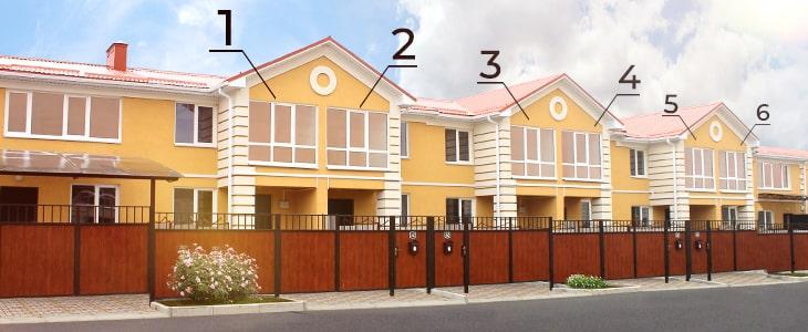 Изображение - Блокированная застройка — это не совсем многоквартирные дома 01_chto-znachit-dom-blokirovannoj-zastrojki1-min
