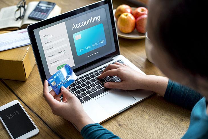 Потребительский вариант кредита
