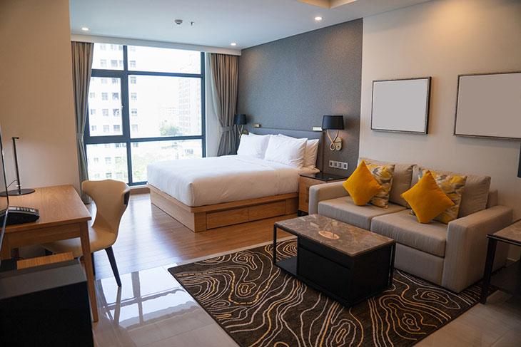Изображение - Что собой представляют апартаменты, основные отличия от квартир при покупке 1-chto-takoe-appartamenty