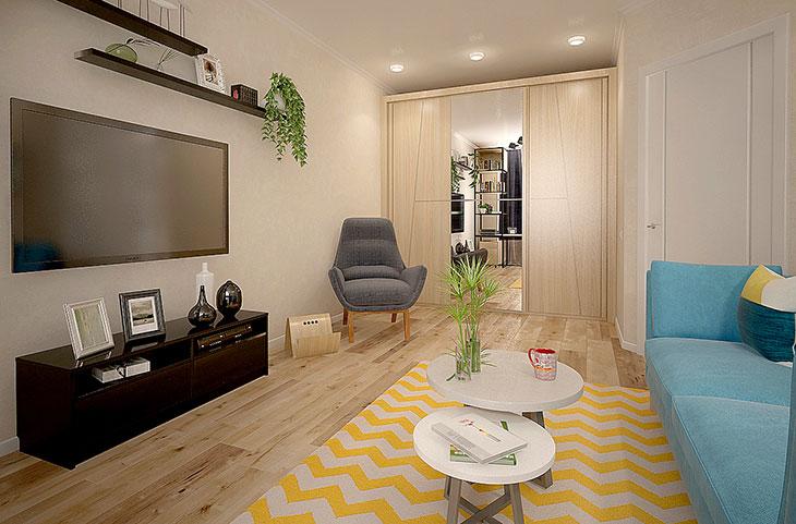 Изображение - Что собой представляют апартаменты, основные отличия от квартир при покупке 2-chto-takoe-kvartira
