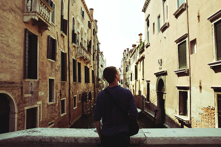 Изображение - Что собой представляют апартаменты, основные отличия от квартир при покупке 3-apartamenty-i-kvartira-v-chem-raznica