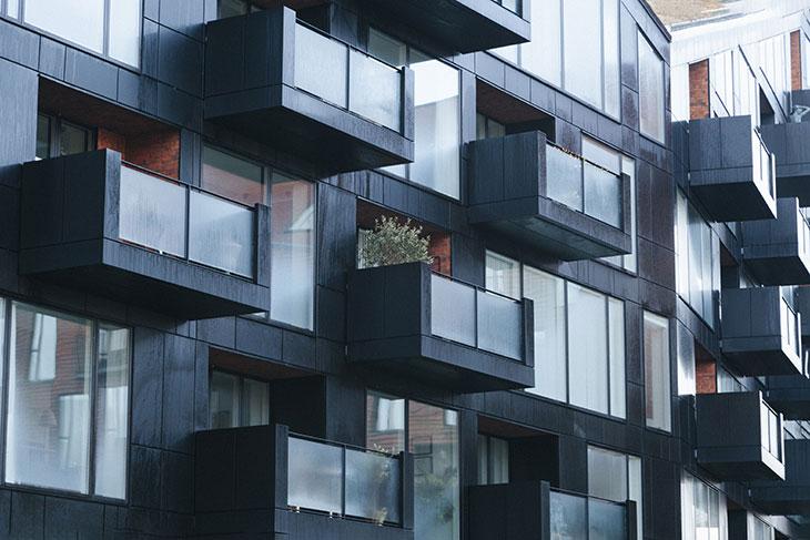Изображение - Что собой представляют апартаменты, основные отличия от квартир при покупке 4-pljusy-minusy-appartamentov