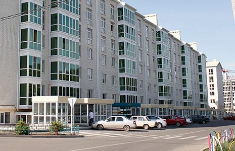Коммерческая недвижимость гармония Аренда офиса 60 кв Чоботовская улица