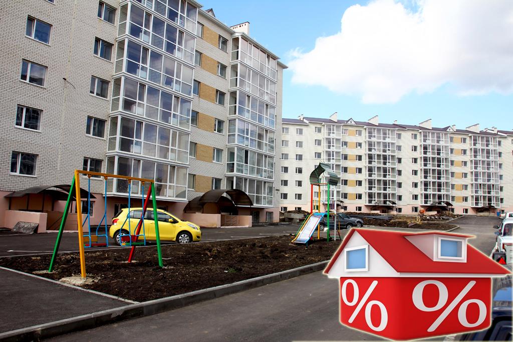 Ипотечный брокер ставрополь справку из банка Петра Алексеева 2-й переулок