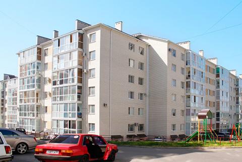 Коммерческая недвижимость ставрополя от застройщика Аренда офиса Землянский переулок