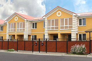 7 603 объявления  Купить дом в Михайловске продажа домов