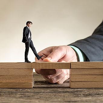кредит для малого и среднего бизнеса от государства