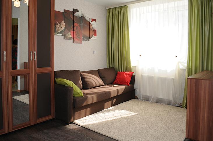 Appartamenti a Roma in affitto dal proprietario