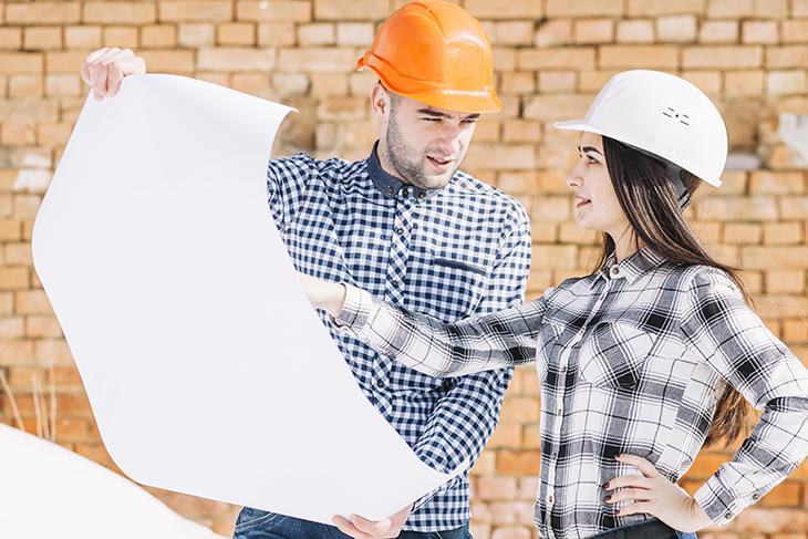 как получить материнский капитал на строительство дома своими силами в 2020 году тимашевск адрес банка кубань кредит