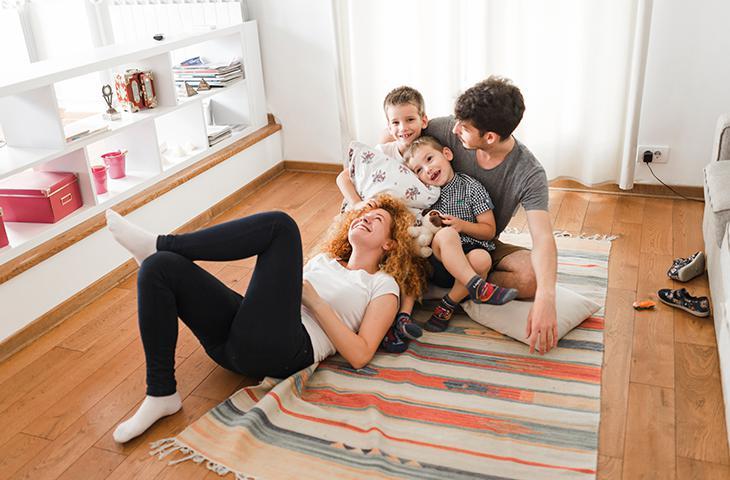 Изображение - Можно ли погасить текущие кредиты материнским сертификатом 1e8083420218471ee1463450cd0e088e