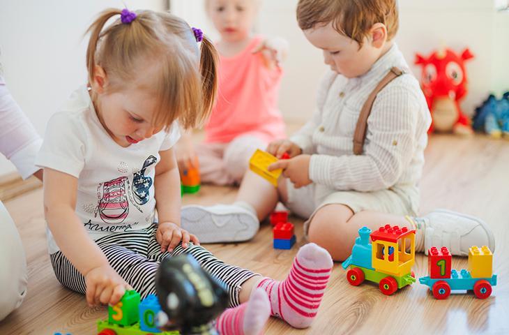 Ежемесячные выплаты из материнского капитала в 2018 году