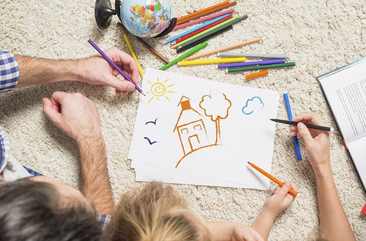 Изображение - Как использовать материнский капитал на покупку квартиры 31c69ba6db9cad66b4879be80728157b