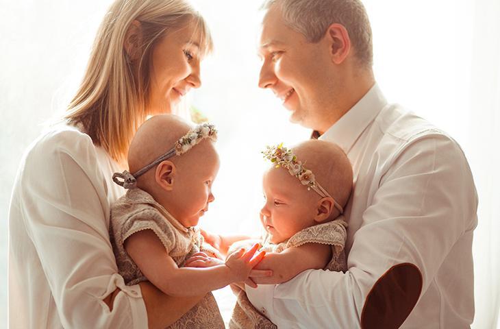 Изображение - Можно ли погасить текущие кредиты материнским сертификатом 4c10138de05cf7590711ee350f3d5615