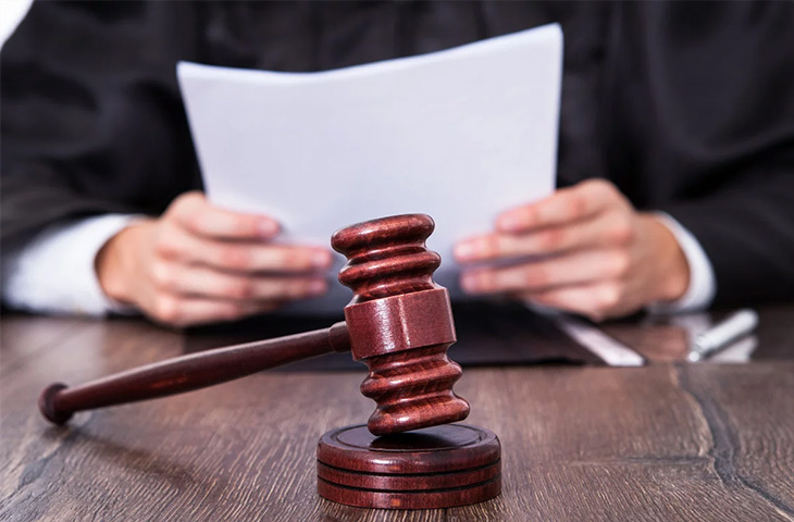 Процесс восстановление закладной через суд