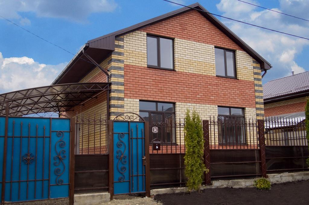 Авито недвижимость дома ставрополь