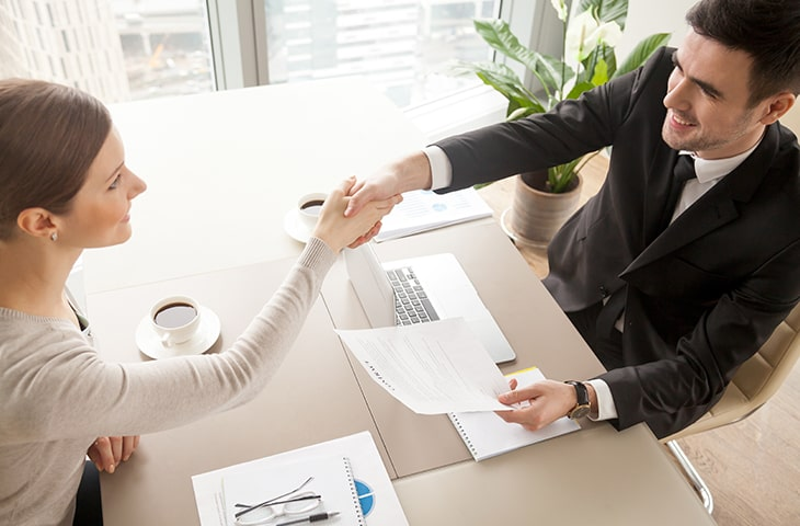 Влияет ли созаемщик на ипотеку