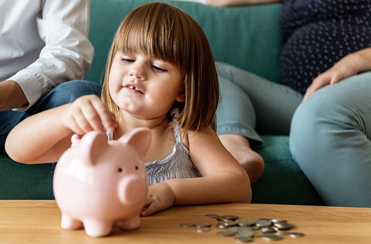 Изображение - Можно ли погасить текущие кредиты материнским сертификатом d77f45f3a35e948670fd886ffc03e1d5