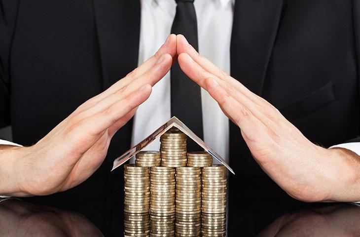 Советы по ипотечному займу