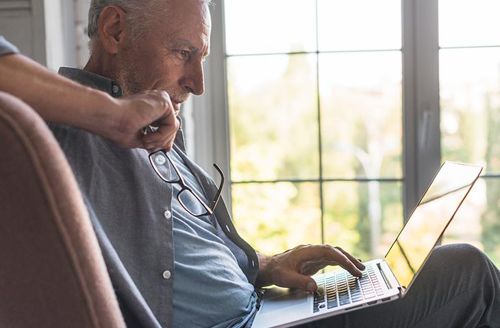 Дают ли ипотеку пенсионерам